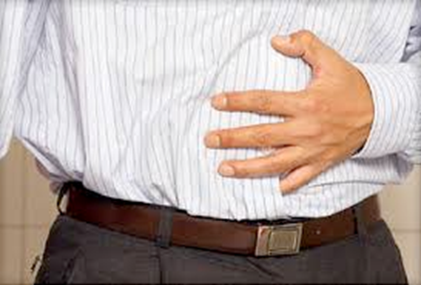 BIOM Probiotics | Digestive Probiotics | Low Bacterial Diversity