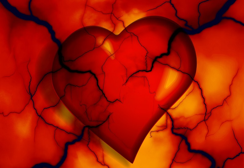 NEW CLASS OF DRUGS | Reduce Risk Of Cardiovascular Disease