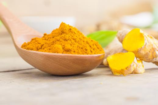 7 Health Wonders Of Turmeric | Biom Probiotics | Benefits Of Turmeric