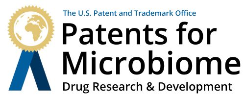 Secures Key Patents | Humanized Gut Commensal Microbiota | Gene Pool –Human Microbiome