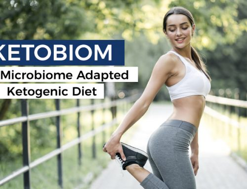 What is KetoBIOM Diet Plan?