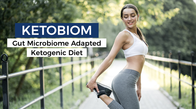What is KetoBIOM Diet Plan?   Ketogenic Diet   Weight Loss