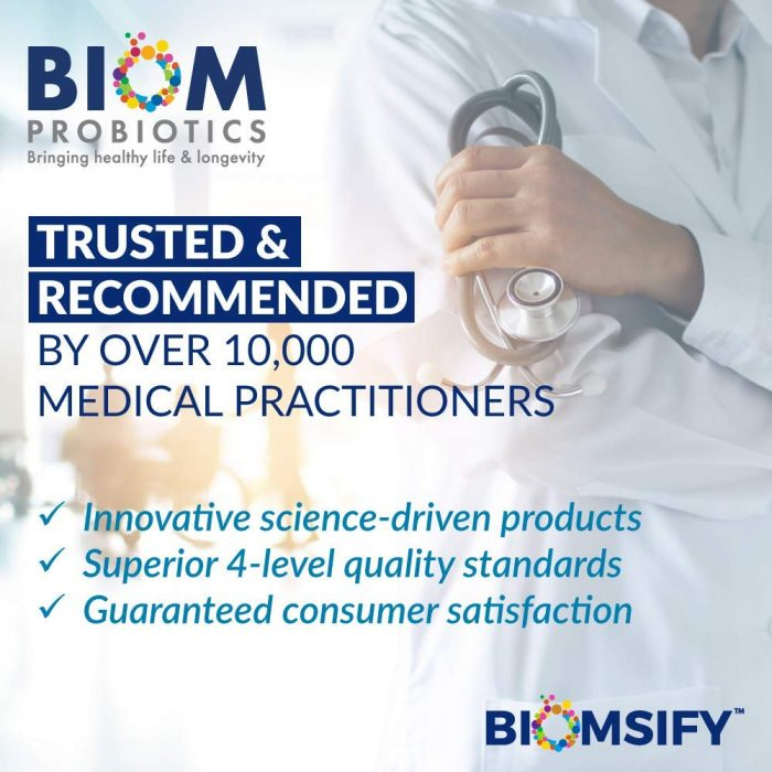 Gut Microbiome Human Health Probiotics | Biom Probiotics | Probiotics | Skin Whitening Suppositories | Bright-skin Suppositories | NAD+NMN powder Probiotic | NAD+NMN healthy aging powder | NMN Sublingual Powder | Healthy aging NMN Probiotic