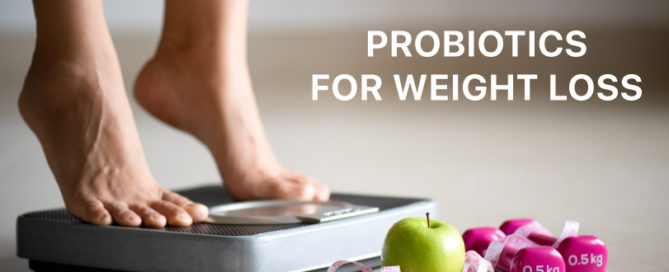 Weight Loss - Probiotics for weight loss | Biom Probiotics